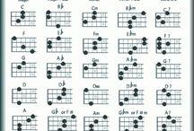 Chord charts