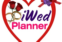 wedding planner mobile app / The wedding planner mobile app makes the engaged people more easier to plan the wedding by themselves. The app has the features like wedding planning tools, RSVP, creating personnel wedding website and easy finding of wedding resources etc. This wedding planner mobile app is support in iPhone, iPad, iPod Touch and android. All the wedding planning guidance is in engaged people hand.