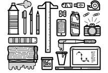 Piktogrammok/ikonok