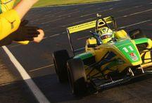PetroBall Racing