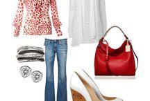 My Style / by Rene Allison