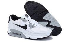 Nike Air Max / Vybral som najkrajšie air maxi na webe a tu ih máťe! :)