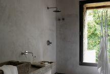 łazienka inspiracje