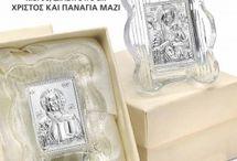 ΕΙΚΟΝΕΣ ΚΕΡΑΜΙΚΕΣ ΚΡΥΣΤΑΛΛΙΝΕΣ / Στις καλύτερες τιμές της αγορας!!!  Για περισσότερα σχέδια Επισκεφτείτε μας :  e-shop: www.e-tiamo.gr  Έκθεση - Γραφεία : Παμίσσου 33, Ηλιούπολη  Τηλ: 212.1050593 Κλείστε ραντεβού στο χώρο μας!  ΓΙΑ ΤΙΜΕΣ & ΠΕΡΙΣΣΟΤΕΡΑ ΣΧΕΔΙΑ ΠΑΤΗΣΤΕ ΣΤΟ LINK:  http://www.e-tiamo.gr/223--OIKONOMIKES-EIKONES-BAPTISIS-GAMOY-KERAMIKES-KRISTALINES #ΚΡΥΣΤΑΛΛΙΝΕΣ #ΕΙΚΟΝΕΣ #ΧΡΙΣΤΟΥ #ΠΑΝΑΓΙΑΣ #ΕΙΚΟΝΟΜΙΚΕΣ #ΧΕΙΡΟΠΟΙΗΤΕΣ