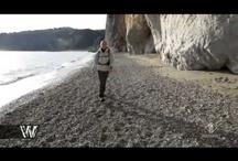 Cilento / Il Cilento in tutte le sue forme - Seguici su www.discoverycilento.it #cilento