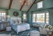 Ev Dekorasyon Fikirleri / Ev dekorasyonu için size iham verecek tasarımlar ve dekorları sizlerin beğenisine sunuyoruz.