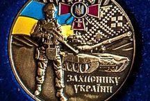 Spetsnaz - Российский спецназ