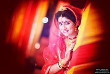 Kolkata Wedding Photographer / Best Wedding Photographer in Kolkata by Srejon Imagery