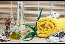 cosmetic recipe