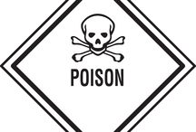 BAN THE BLEACH! / Chlorine Bleach is not only toxic, it is one of the worse products you could use for a mold problem. Learn why Chlorine bleach is NOT EFFECTIVE for mold remediation and what products to use as environmentally friendly alternatives.