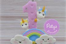 unicorn:)