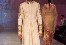 Men's_ethnic fashion