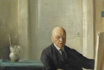 Carl Vilhelm Holsøe