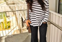Stitch Fix Style / My Style / by Carrie Harrington