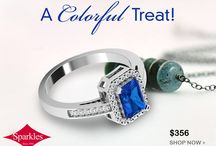 Color Stone Jewellery / colorstone jewellery