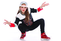 Hip Hop Hooray (youth)