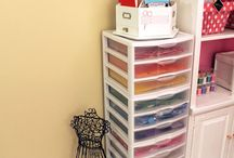Organization / by Kelsie Wood