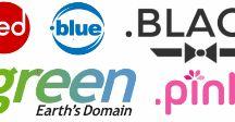 Noms de domaine / Actualités des Noms de domaine