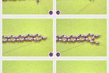 Pearl / #pearl#crochet