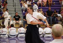 TKD Tournament Pictures / Pictures of TaeKwonDo/Martial Arts tournaments we compete in.