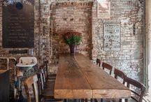 Cafe@cafeshop@restaurant@shop