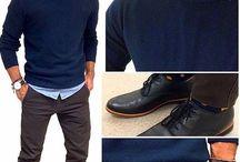 dressing code