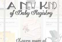 Baby Registry Bonanza