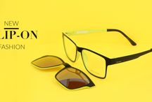 CLIP-ON FASHION / ALL COLLECTION AT http://solano-eyewear.com