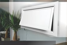 ACP Products - Access panels