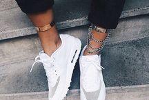 Cipő - Shoe