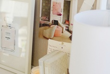 Home Office Ideas / Home Office Ideas, desks, oficina en casa, organización, inspiración