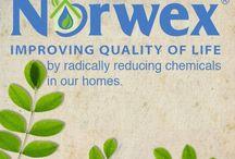 Norwex