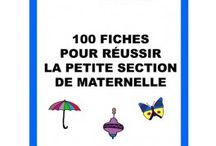 Ief Petite Section