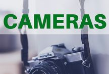 Take a picture...