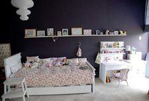 Bedroom Ideas<3