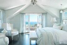 Rojhat.S / Presento mi casa: se sitùa en un realmente barrio tranquilo cerca del la mar...