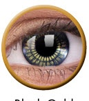 Stars and Jewels Contact Lenses / Stars and Jewel Contact Lenses give your eyes a stunning sparkle.Find black gold, jewel silver and jewel gold contact lenses on our website.