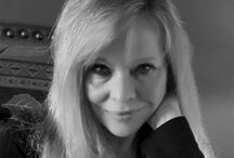 Brenda-Lee Ranta /  Visit Brenda-Lee's Author Page At:  www.ctupublishinggroup.com/brenda-lee-ranta-.html