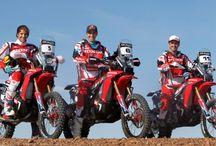 The Dakar Rally 2014 / My Life at Speed's coverage of The Dakar Rally 2014 #Dakar2014