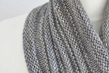knittig/maglia/ferri