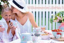 LilleHus Store / Online-Shop & Laden in der GenussManufaktur in Ettlingen!