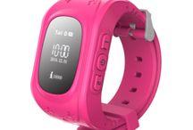 Sports Watch / Best cheap sports watch,fitness watches,heart rate monitor watch,best smart watch,cheap smart watches,smart watch phone, kids gps watch, children smart watch online shopping.