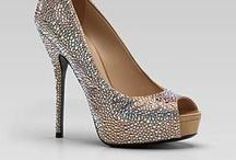 shoes / by Lexi Stuart