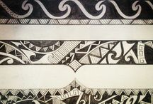 maorí n
