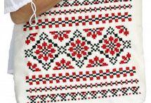 cusaturi traditionale