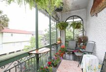 New Orleans - Cheap Places to Stay