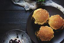 Gourmet kitchen/store ideas
