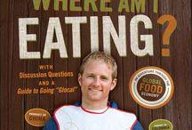 Book Reviews- Social Sciences / Social Sciences Genre books reviewed on San Diego Book Review www.sandiegobookreview.com