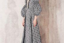 2018 women fashion / https://sale.ayliss.com/