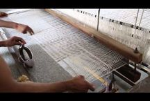 Handcrafted in India - VIDEO / HAND CRAFTED RUGS VIDEO http://www.youtube.com/watch?v=cNanFF3wFf8&sns=em